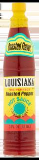 Roasted Pepper bottle